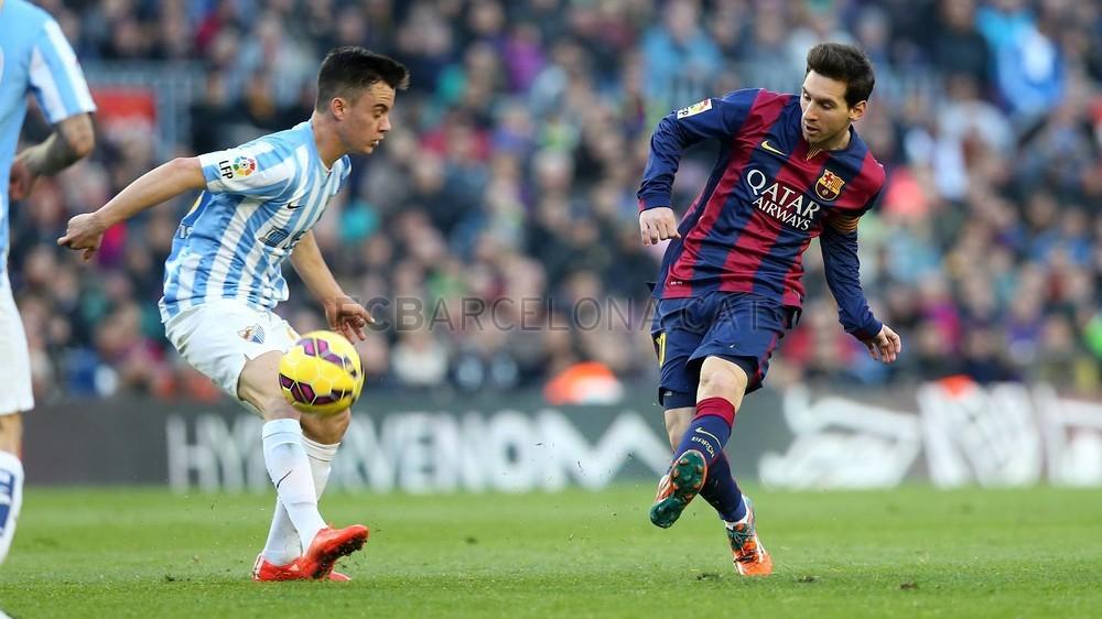 صور : مباراة برشلونة - ملقا  0-1 ( 21-02-2015 )  Pic_2015-02-21_BARCELONA-MALAGA_19-Optimized.v1424539477