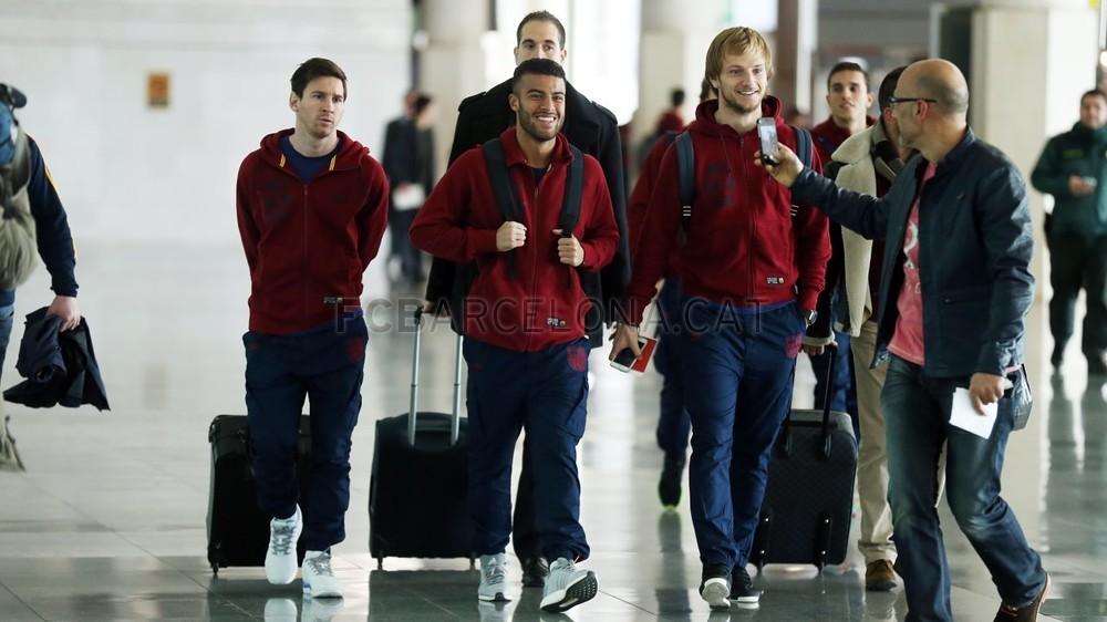 بالصور : رحلة برشلونة الى مانشستر  MRG11488-Optimized.v1424684453