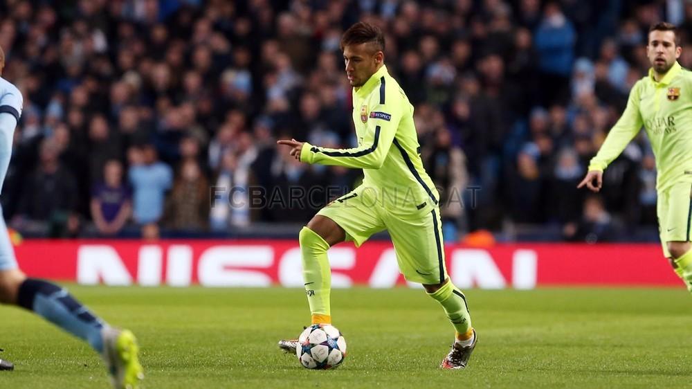 صور : مباراة مانشستر سيتي - برشلونة 1-2 ( 24-02-2015 )  2015-02-24_CITY-BARCELONA_02-Optimized.v1424808837
