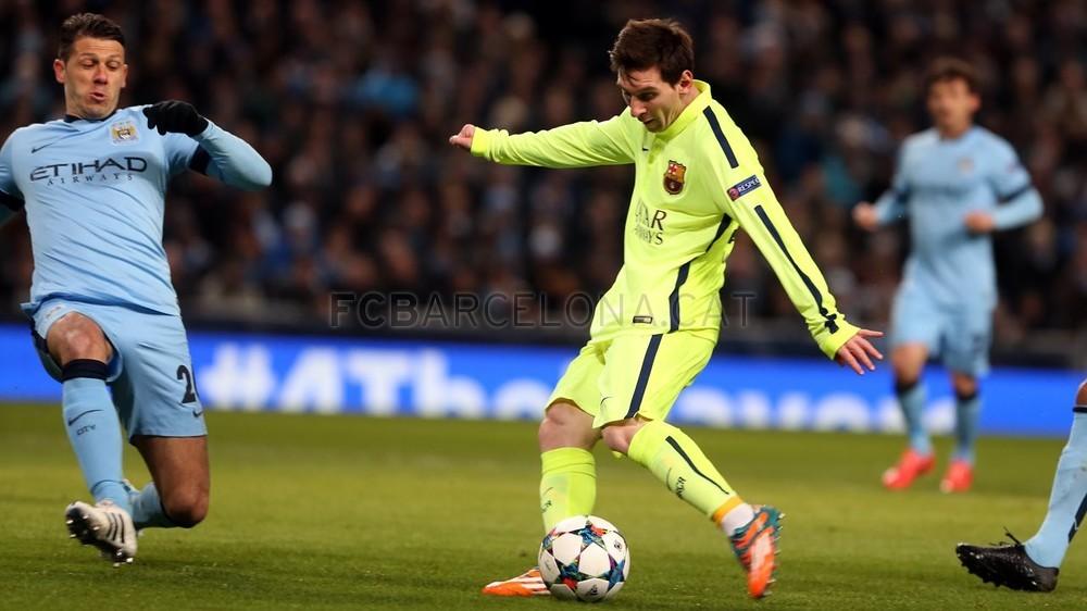 صور : مباراة مانشستر سيتي - برشلونة 1-2 ( 24-02-2015 )  2015-02-24_CITY-BARCELONA_04-Optimized.v1424808847