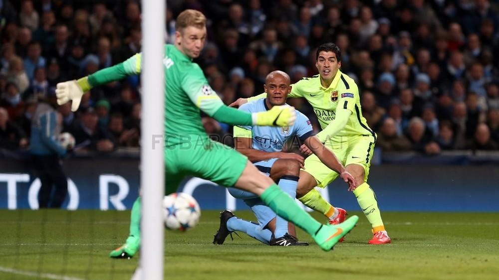 صور : مباراة مانشستر سيتي - برشلونة 1-2 ( 24-02-2015 )  2015-02-24_CITY-BARCELONA_08-Optimized.v1424811194