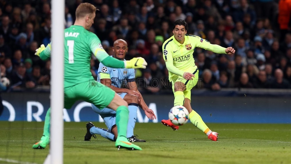 صور : مباراة مانشستر سيتي - برشلونة 1-2 ( 24-02-2015 )  2015-02-24_CITY-BARCELONA_07-Optimized.v1424811191