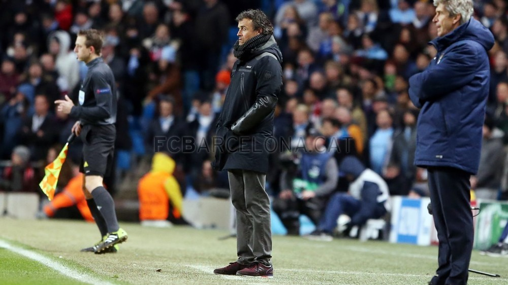 صور : مباراة مانشستر سيتي - برشلونة 1-2 ( 24-02-2015 )  2015-02-24_CITY-BARCELONA_11-Optimized.v1424811202