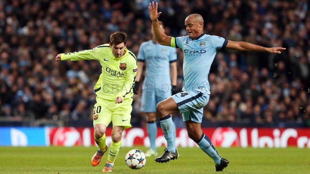 صور : مباراة مانشستر سيتي - برشلونة 1-2 ( 24-02-2015 )  2015-02-24_CITY-BARCELONA_13-Optimized.v1424811206