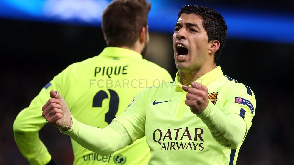 صور : مباراة مانشستر سيتي - برشلونة 1-2 ( 24-02-2015 )  2015-02-24_CITY-BARCELONA_18-Optimized.v1424811220