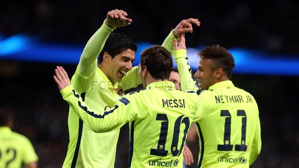 صور : مباراة مانشستر سيتي - برشلونة 1-2 ( 24-02-2015 )  2015-02-24_CITY-BARCELONA_19-Optimized.v1424811223
