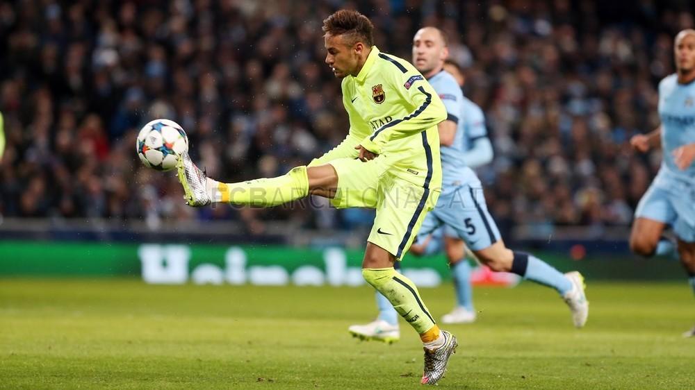 صور : مباراة مانشستر سيتي - برشلونة 1-2 ( 24-02-2015 )  2015-02-24_CITY-BARCELONA_21-Optimized.v1424811229