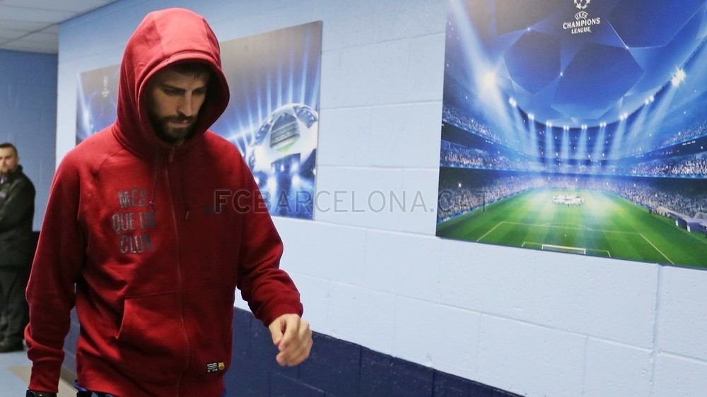 صور : مباراة مانشستر سيتي - برشلونة 1-2 ( 24-02-2015 )  Pic_2015-02-24_OTRO_CITY-BARCELONA_05-Optimized.v1424876380