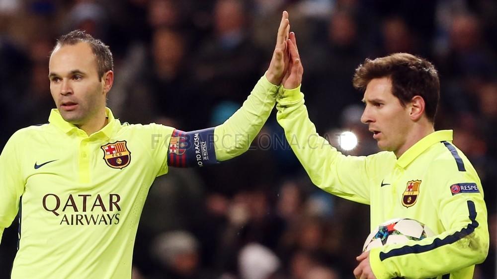 صور : مباراة مانشستر سيتي - برشلونة 1-2 ( 24-02-2015 )  Pic_2015-02-24_OTRO_CITY-BARCELONA_25-Optimized.v1424876434