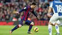 Messi FCB-Espanyol