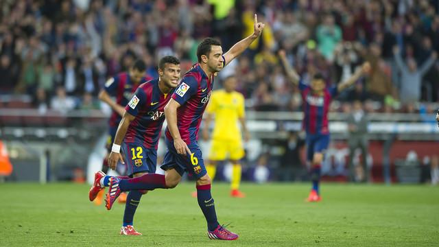 Spécial Messi et FCBarcelone (Part 2) - Page 13 Pic_2015-04-28_FCBvsGETAFE_31.v1432326845