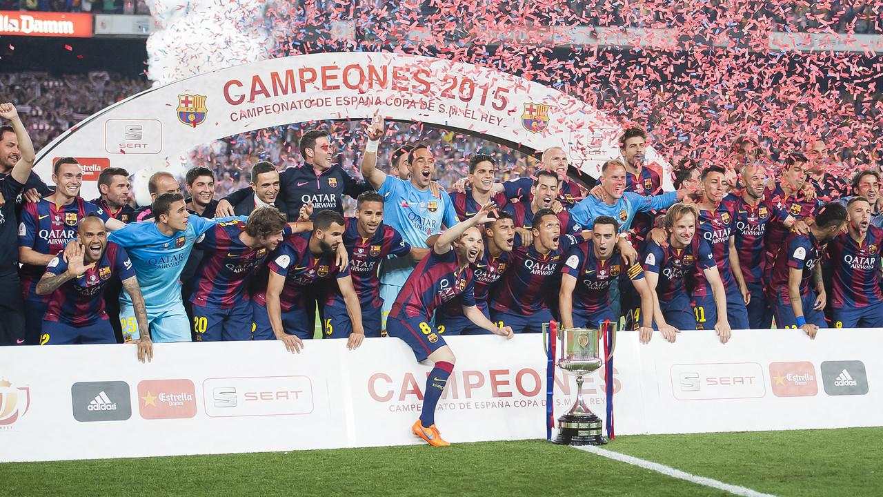 [2014/2015] Liga Pic_2015-05-30_FINALCOPAREIFCBvsBILBAO_29.v1433023808