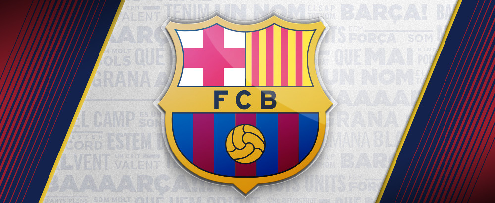 FC Barcelona Images 2015 - Barcelona Football Club