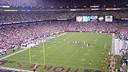 FedExField hosts eight regular season NFL games per year. / www.redskins.com