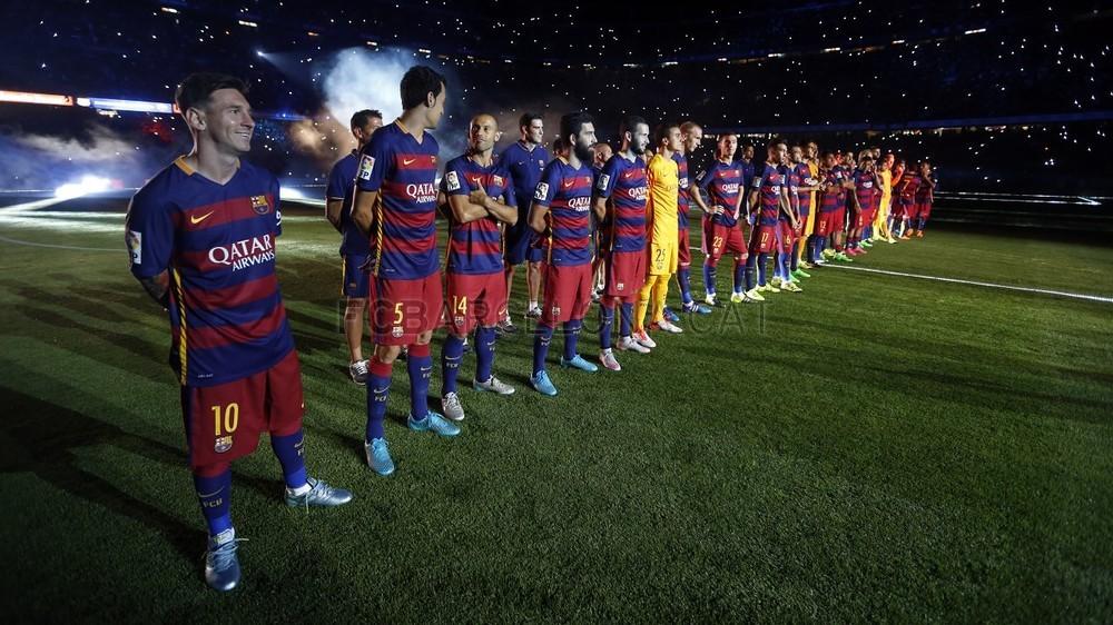La camiseta del Barça, Qatar y Botemanía cerca de salvar al club de su crisis