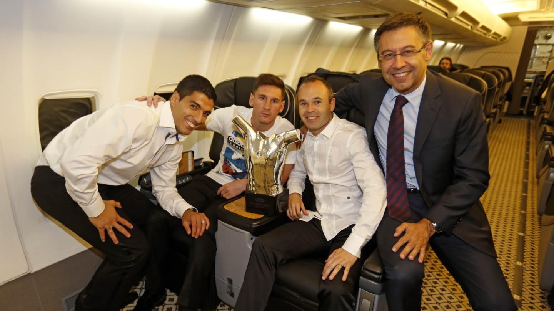 Image Result For Cristiano Ronaldo Qatar