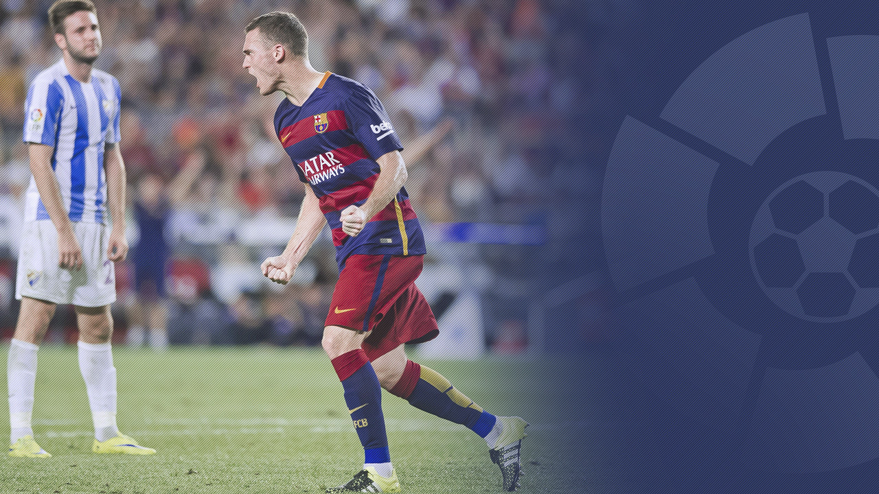 http://media3.fcbarcelona.com/media/asset_publics/resources/000/182/245/size_1280x720/portada1_vermaelen.v1440882172.jpg