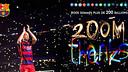 Le FC Barcelone dépasse la barre des 200 millions de fans sur les réseaux sociaux