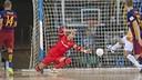 VICTOR SALGADO-FCB