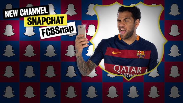 Snapchat (ENG)