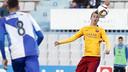 Empat del Barça B a Sabadell / MIGUEL RUIZ - FCB