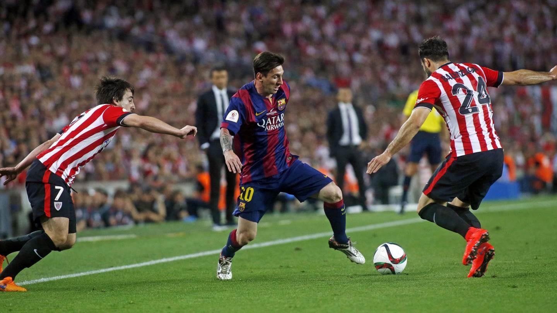 30 best barcelona - photo #23