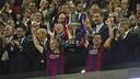 Copa del Reiy Final 2015