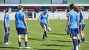 VÍCTOR SALGADO-FCB